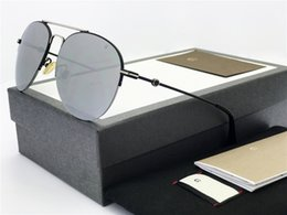 $enCountryForm.capitalKeyWord UK - G18 Designer Sunglasses G Series Mens Luxury Brand Sun Glasses for Women Fashion Polarized Insect Glasses Free Shipping Wholesale