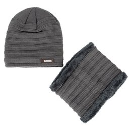 716199b783dc98 Wholesale Men's winter hat fisherman custom sublimation 100 acrylic custom  knitted cuff beanie hat with free shipping