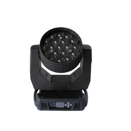 $enCountryForm.capitalKeyWord UK - Bee Eye 19x12w martin Aura Dj Light Beam Wash Led Zoom Moving Head Light stage light manufacturer with high quality
