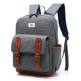 3c51e522e4 Mochilas Bags Online Shopping | School Bags Mochilas for Sale