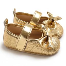 Hot Toddler Infant Baby Boy Girls Fancy Princess Shoes Kids Soft Sole Crib  Shoes 08719b79a84b