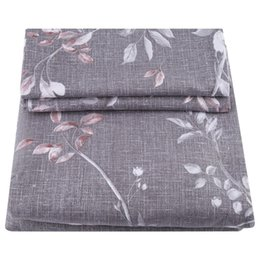 $enCountryForm.capitalKeyWord UK - 3 Soft Comfortable and Durable Microfiber Duvet Cover Set Polyester Bedding Set