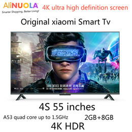 32 Inches Tv Online Shopping | 32 Inches Lcd Tv for Sale