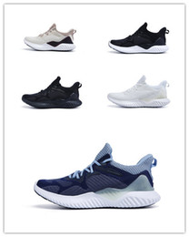 $enCountryForm.capitalKeyWord Canada - (BOX)2018 New Sale AlphaBounce Beyond High marbles shark outside Running Shoes Black Grey White Alpha Khaki bounce jogging shoes Eur 36-45