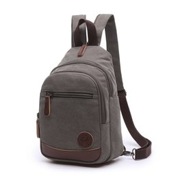 $enCountryForm.capitalKeyWord Australia - Day Packs European and American Style Fashion Classic Travel Outdoors Back Packs Portable made of High Quality Canvas Cross Body Backpacks