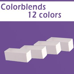 Wholesale can buy for sale – custom Get pairs for free when buy fresh colorblend box contact lenses boxed reachedFresh boxes can make colors