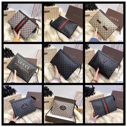 $enCountryForm.capitalKeyWord NZ - Fashion mode clutch bag in stock with free shipping fashion designer messager bags fashion handbags plain pattern handbag