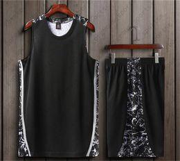 Lastest Men Football Jerseys Hot Sale Outdoor Apparel Football Wear High Quality437465467