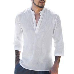 $enCountryForm.capitalKeyWord Australia - 2019 Summer Designer T Shirts For Men Tops Loose White Gray Blue Colors T Shirt Mens Clothing T-Shirt Half Sleeve Tshirt S-3XL Tees