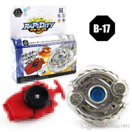 $enCountryForm.capitalKeyWord NZ - 4D Beyblades 3053 Series With Launcher And Original Box Spinning Top metal beyblade fighting gyro 8 styles