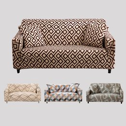 Magnificent Room Couches Online Shopping Living Room Couches For Sale Gmtry Best Dining Table And Chair Ideas Images Gmtryco