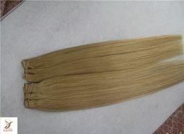 Golden Brown Hair Color Online Shopping | Medium Golden