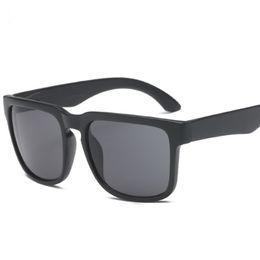$enCountryForm.capitalKeyWord Australia - Man most fashion NEW style Sports block wind Sun glasses Men Brand designer Sunglasses sports men glasses cycling glasses 22colors LE341