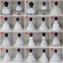 20021c913 Hello kitty Hair accessories online shopping - 10 Style Cheap White A Line  Ball Gown Mermaid