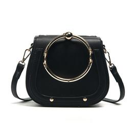 Discount cheap small cross body handbags - Fashion Cheap Fashion For Women Messenger Bag PU leather Handbags Female Small Crossbody Shoulder Bags