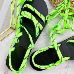 quality design a09d2 ea996 Gladiator Schuhe Billig Online Großhandel Vertriebspartner ...