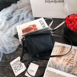 $enCountryForm.capitalKeyWord Australia - handbag genuine leather handbags Small top women bag handbag tote calfskin has an insert pocket 0323