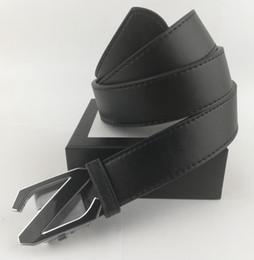 $enCountryForm.capitalKeyWord Australia - luxury belts designer belts for men big buckle belt male chastity belts top fashion mens leather belt wholesale free shipping Including bo