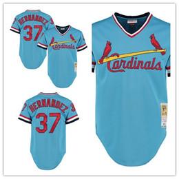pretty nice 00abf f4c8d Cardinals Throwback Jerseys Online Shopping   Cardinals ...