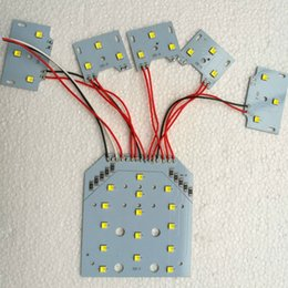 $enCountryForm.capitalKeyWord Australia - tools tool replacement Led bulbs for 48W Sunone nail dryer Led lamp nail