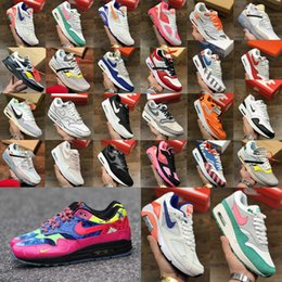 mesh max shoes UK - new arrival 2020 designer sneakers