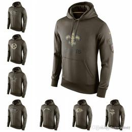 half off e9e40 d43a2 Shop Salute Service Hoodies UK | Salute Service Hoodies free ...
