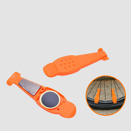 $enCountryForm.capitalKeyWord UK - Pry tire rods Mountain bike spoons tools Digging Road bikes repair kits Patches, knives repair tools stick