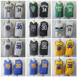 finest selection c59b9 34e69 Youth Stephen Curry Jersey Australia | New Featured Youth ...