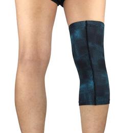ece49e837ddf2 Sports knee protection pads honeycomb collision shin bones leggings outdoor  basketball football hiking knee pads