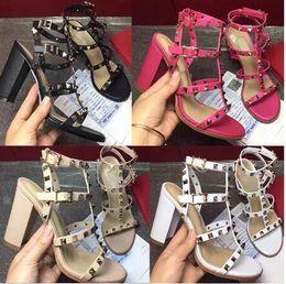 5d9d4818ac9 Favorite Heels Online Shopping | Favorite Heels for Sale