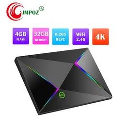 $enCountryForm.capitalKeyWord Australia - New M9S Z8 tv box Android 9.0 4GB 32GB USB3.0 H.265 4K M3U IPTV Netflix Smart set top box M9S Z8 PK X96 H96 MAX media player S905X2 RK3328