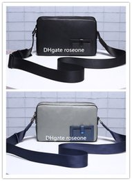 Waterproof floWer cover online shopping - roseone women large capacity luggage bag baggage real waterproof handbag shoulder Shoulder Bags freeshipping