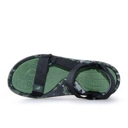 $enCountryForm.capitalKeyWord Australia - Hot Sale-summer men's sandals fashion camouflage slip on casual sandal men mixed colors designer outdoor cheap male leisure shoes flats