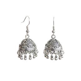 Pakistani Jewelry Online Shopping   Pakistani Jewelry for Sale