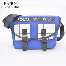 Tardis Bag Australia | New Featured Tardis Bag at Best Prices