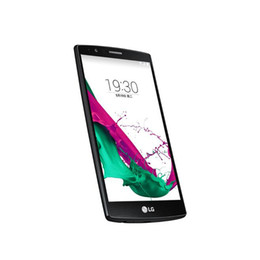Shop Unlock Lg UK | Unlock Lg free delivery to UK | Dhgate UK