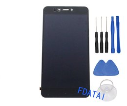 $enCountryForm.capitalKeyWord UK - LCD Display + Touch screen For Prestigio Muze E3 PSP3531Duo PSP3531 Muze D3 psp3530 digitizer panel sensor lens glass Assembly