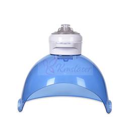 $enCountryForm.capitalKeyWord UK - 3 Light LED Facial Mask PDT Light For Skin Therapy Beauty machine For Face Skin Rejuvenation salon beauty equipment