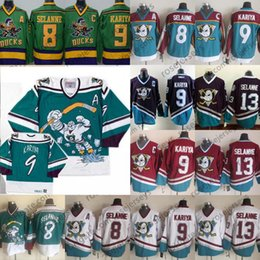 outlet store 5a44d 1e7be Anaheim Ducks Jersey Retro Online Shopping | Anaheim Ducks ...