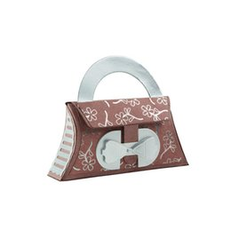 $enCountryForm.capitalKeyWord UK - Julyarts 4Pcs lot 204*175MM Metal Cutting Dies New 2018 Dies Scrapbooking Craft Dies Metal Cut Card Ablum Wallet Hand Bag Die