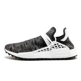 $enCountryForm.capitalKeyWord Australia - Hot worldwide cheap Classic Athletic Shoes Best Running Shoes Marathon shoes