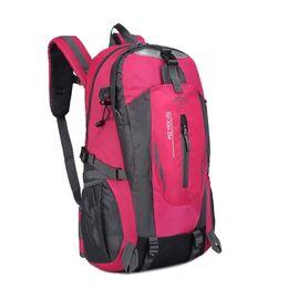 $enCountryForm.capitalKeyWord Australia - New outdoor mountaineering bag men and women shoulder bag sports bag leisure travel travel backpack large capacity