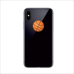 Pallone da basket, pallone da calcio con airbag può retrattile staffa per cellulare bastone retrattile, pacchetto indipendente, vendita diretta in fabbrica