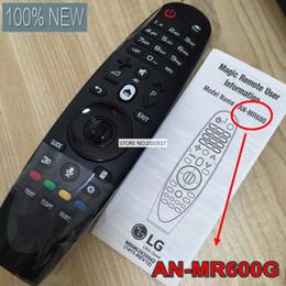 Lg Tv Magic Remote Control Nz Buy New Lg Tv Magic Remote Control
