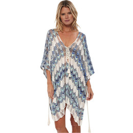 $enCountryForm.capitalKeyWord UK - New Bohemian-style hollow-out knitted beach blouses, swimsuits, bikinis, holiday sunscreen and women's wear are on sale in 2019