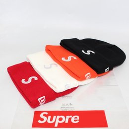 winter hats words online shopping winter hats words for sale