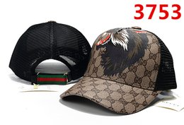 China Europe and the United States popular baseball caps 100% cotton summer men's outdoor hats sun hats 40 suppliers