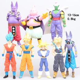 Dragon Ball Z Decorations Online Shopping Dragon Ball Z