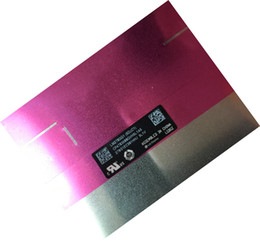 China Free shipping to Netherlands For LG Screen Display Assembly LM270QQ1 (SD)(C1) for Apple iMac A1419 EMC 3070 Retina 5K 2017 suppliers