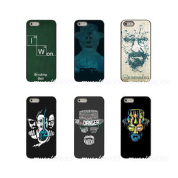 bad apple NZ - Breaking Bad Walter Hard Phone Case Cover For Samsung Galaxy A3 A5 A7 J2 J3 J5 J7 2015 2016 2017 Europe Prime